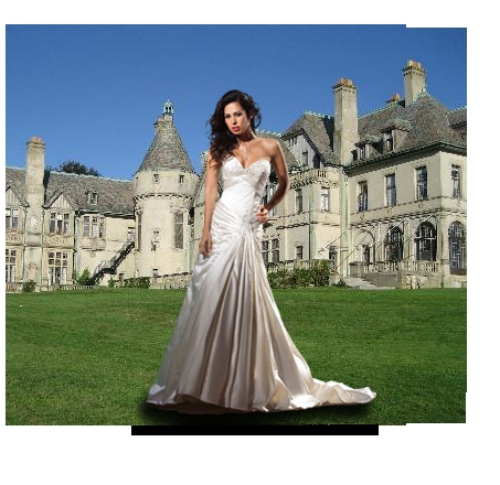 prom dresses albany ny prom gowns prom dress stores faq Wedding Dresses Albany Ny