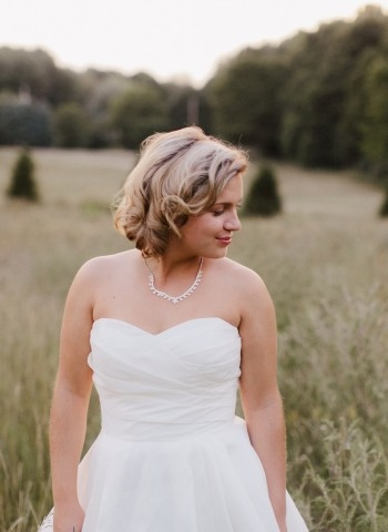 renee austin wedding west michigans premiere bridal salon Wedding Dresses Grand Rapids