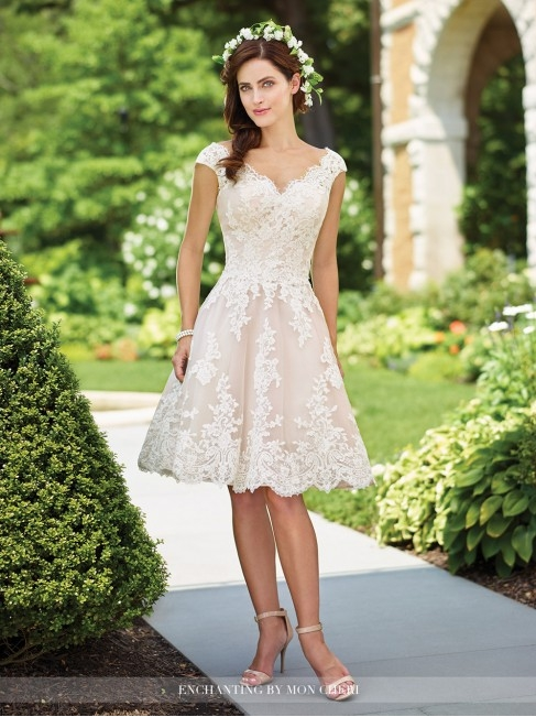 renewing your wedding vows lineout Renewing Wedding Vows Dresses