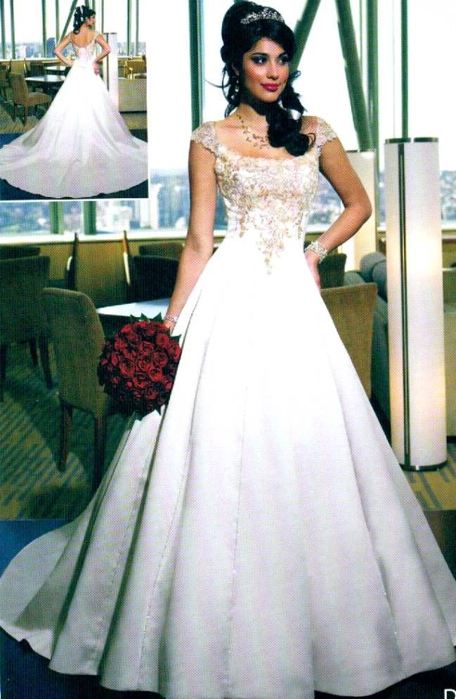 rent designer wedding gowns designer wedding gowns Rented Wedding Dresses