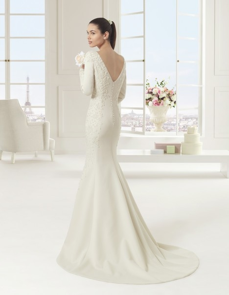 rosa clara elodie size 12 Rosa Clara Wedding Dresses For Sale