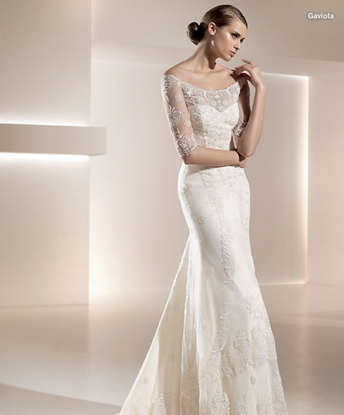 rosa clara price range Rosa Clara Wedding Dresses For Sale