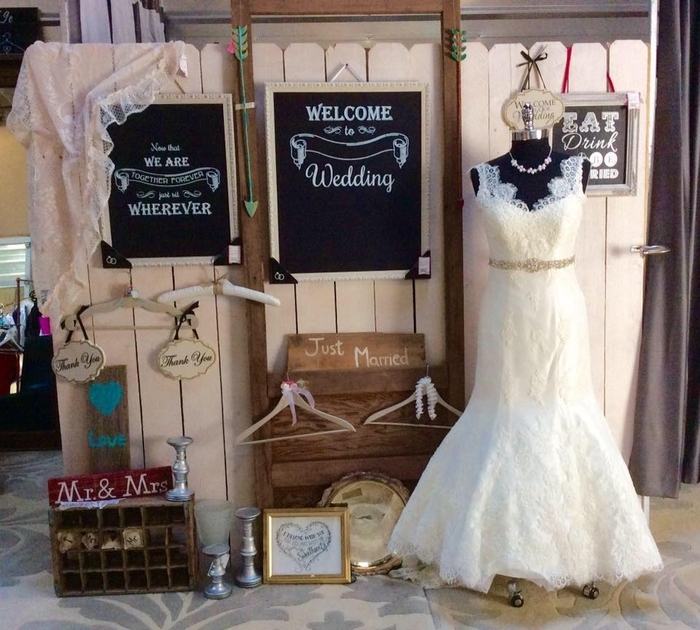 schedule wedding dress or consignment appointmentmentioned Wedding Dresses Salem Oregon