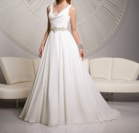 second hand wedding dresses gowns buy or sell my wedding Preloved Wedding Dresses