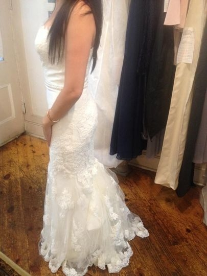selene bridal alterations and custom designs dress Wedding Dress Alterations Nyc