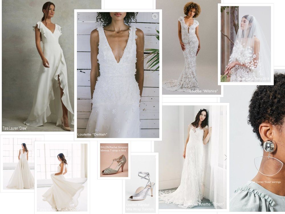 services the williamsburg seamster Wedding Dress Alterations Nyc