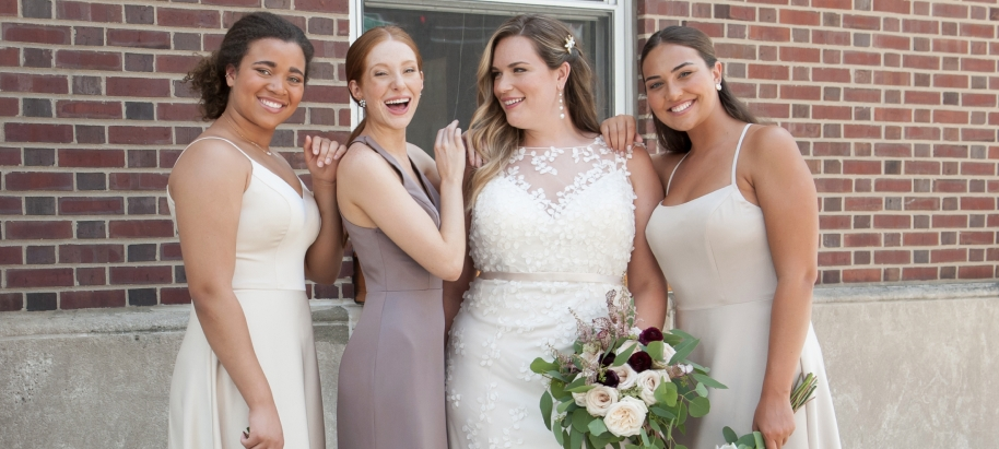 shopping for wedding dresses in manhattan brideside Wedding Dress Alterations Nyc