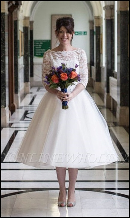 simple living in nancy choosing a wedding dress for your Civil Ceremony Wedding Dresses