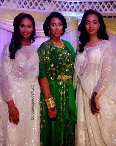 somalis beauty fashionista in 2019 somali wedding Somali Wedding Dress