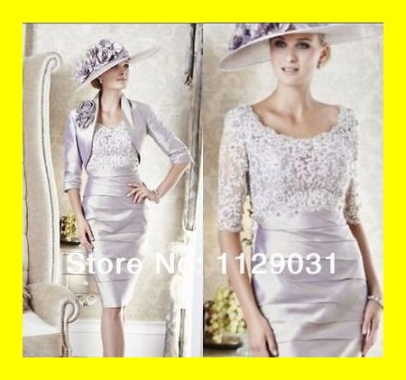sparkly wedding dress design towards amazing von maur mother Von Maur Wedding Dresses