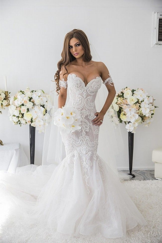steven khalil wedding dress wedding gowns steven khalil Steven Khalil Wedding Dresses s