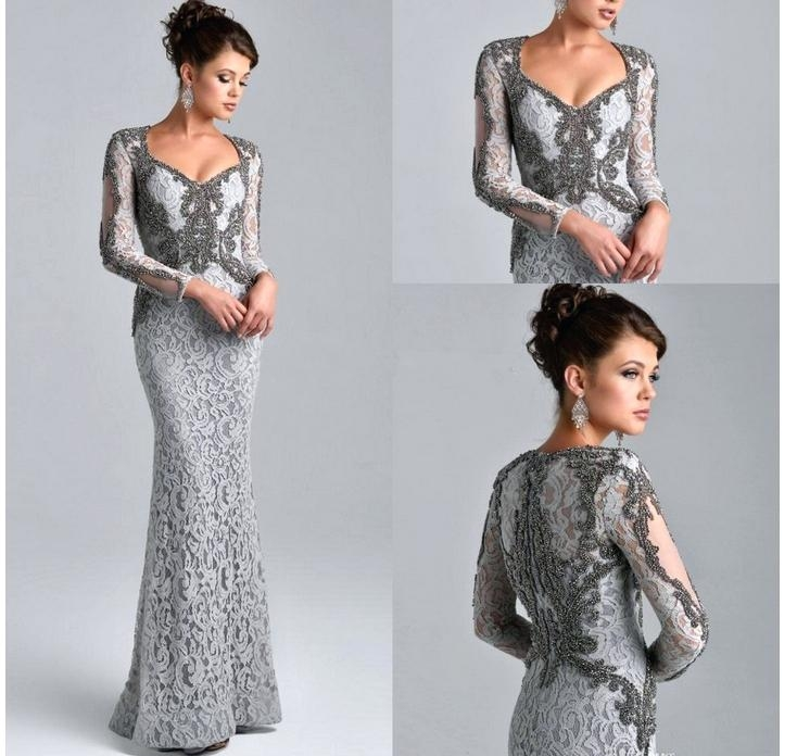 stunning lord and taylor wedding guest dresses gallery Lord And Taylor Dresses For Weddings