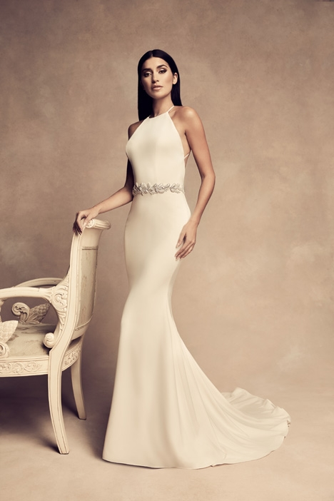 style 4809 wedding dress paloma blanca the dressfinder Paloma Blanca Wedding Dress