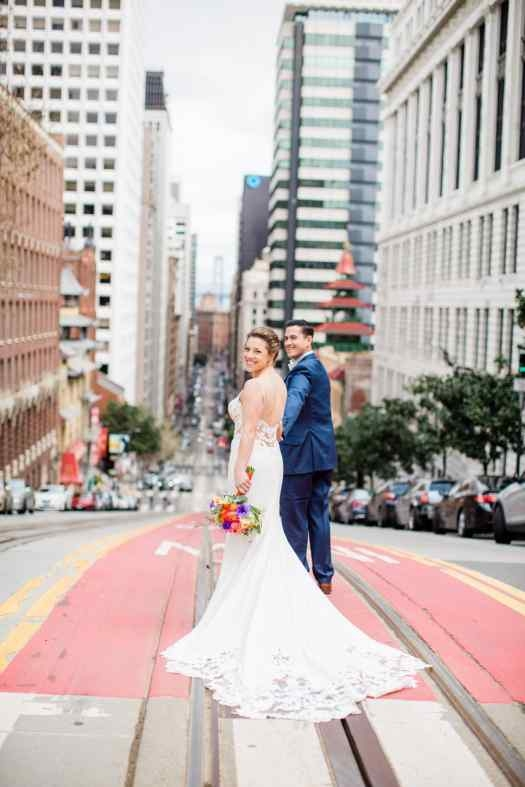 tailor maid bridal alterations san francisco Wedding Dress Alterations San Francisco
