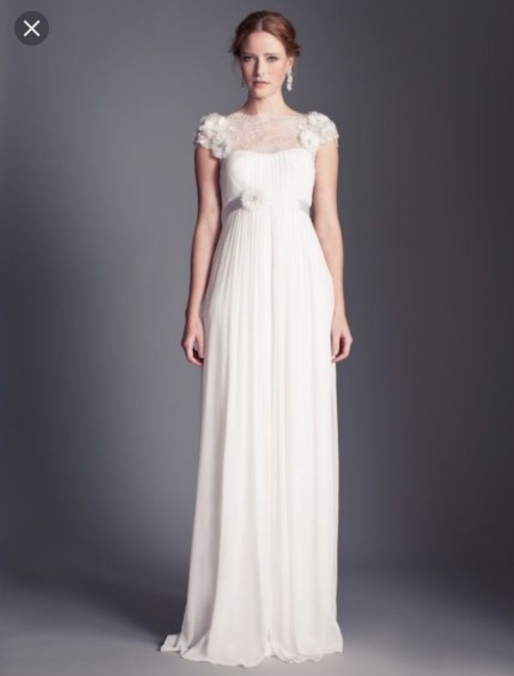 temperley london kaitlyn wedding dress on sale 82 off Temperley London Wedding Dress