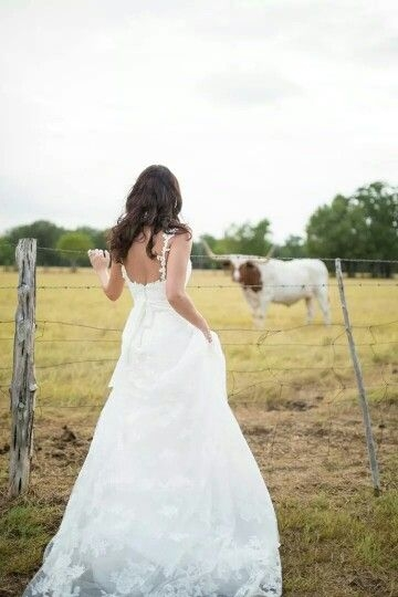 texas longhorn grueneestate my pind wedding dresses Wedding Dresses Midland Tx