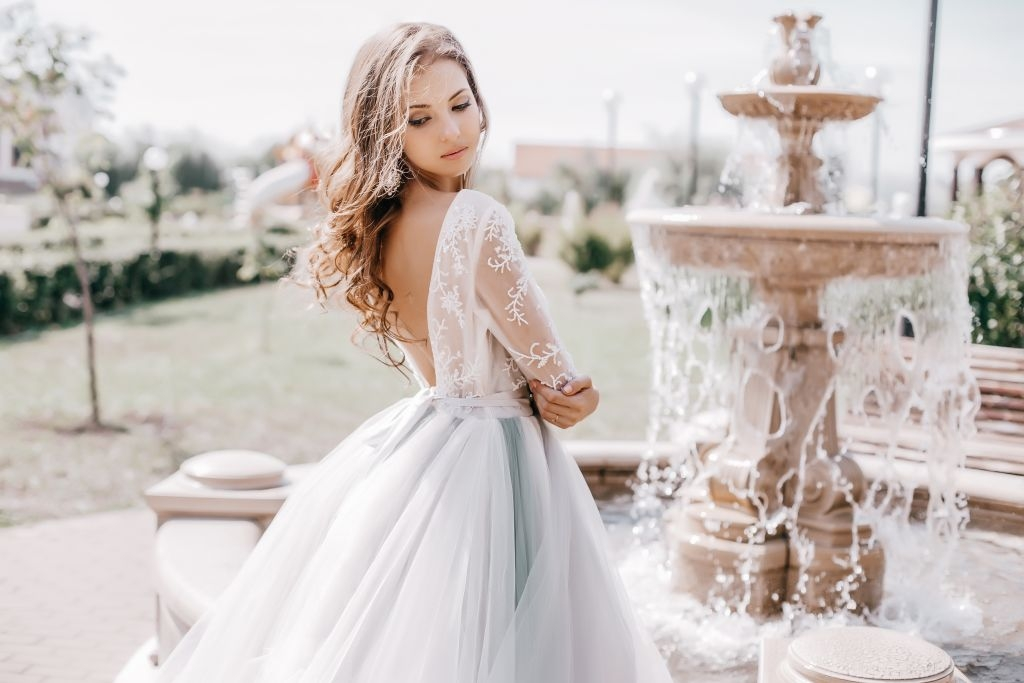 the bridal salon nyc sample sale new york june 2019 Wedding Dress Sample Sale Nyc