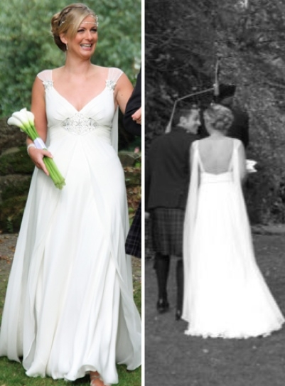 the ultimate gently used wedding dress buying guide the rag Used Wedding Dresses Indianapolis