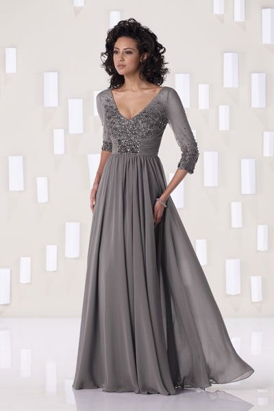 top selling mother of the bride dresses hair make up Wedding Etiquette Mother Of The Groom Dresses