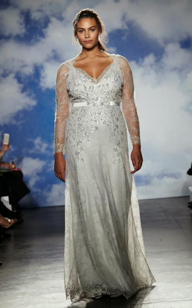 traditional wedding gowns bridal collection wedding Plus Size Non Traditional Wedding Dresses