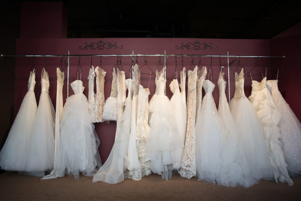 tuesday tip debunking the myths about wedding dress Wedding Dresses Lakeland Fl