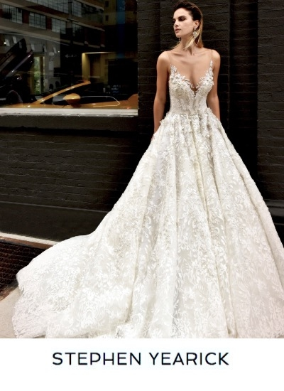 tysons corner wedding dresses Wedding Dresses Alexandria Va