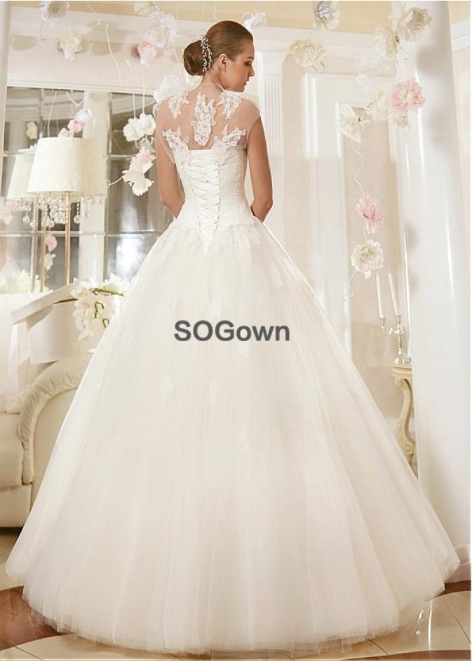used wedding dresses lexington ky wedding gowns in Wedding Dresses In Lexington Ky