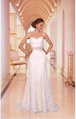 used wedding dresses nashville tn gtsincmo Used Wedding Dresses Nashville Tn