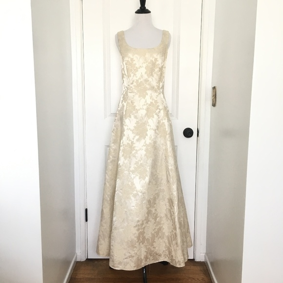 vintage jessica mcclintock wedding dress Jessica Mcclintock Wedding Dresses Outlet
