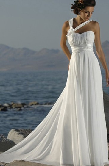vow dresses for beach wedding online renewal wedding dress Wedding Dresses For Vow Renewal