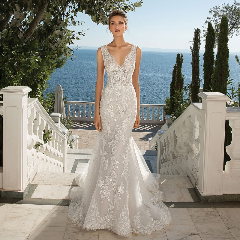 vows bridal boutique columbia mo premium gowns and The Vow Wedding Dress Store