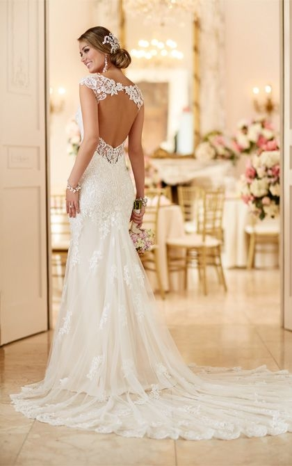 we have the largest selection of wedding dresses in tucson Tucson Wedding Dresses