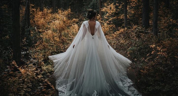 wedding dress 101 your quick guide to key and often Wedding Dress Terminology