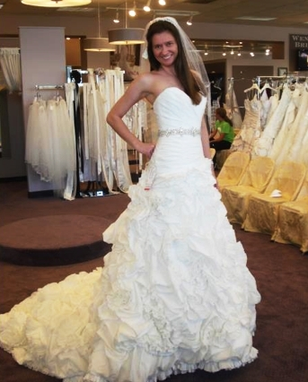 wedding dress alterations columbus oh wendys bridal in Wedding Dress Alterations Columbus Ohio