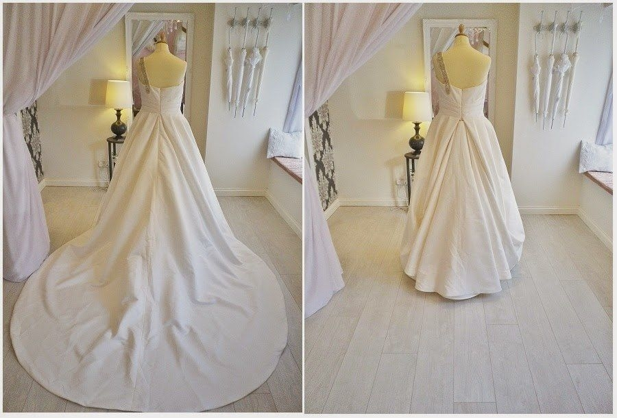 wedding dress bustle types all the styles tips you need Bustling A Wedding Dress