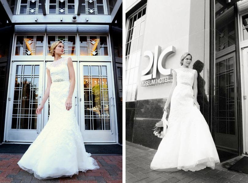 wedding dress fashion in wilmington at the wedding dress Wedding Dresses Wilmington Nc