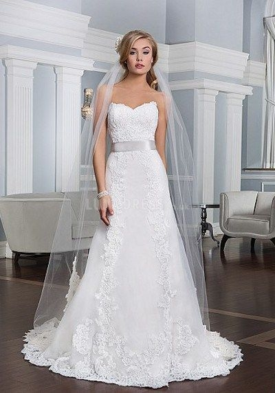 wedding dress for petite brides parties and showers in Wedding Dresses For Petite Brides