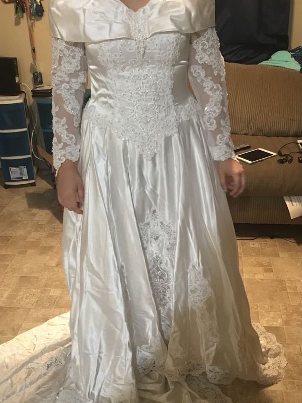 wedding dress for sale in lakeland fl products in 2019 Wedding Dresses Lakeland Fl