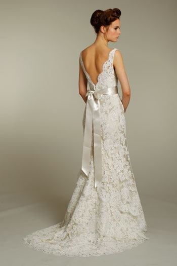 wedding dress help please alvina valenta 9161 Alvina Valenta Wedding Dress