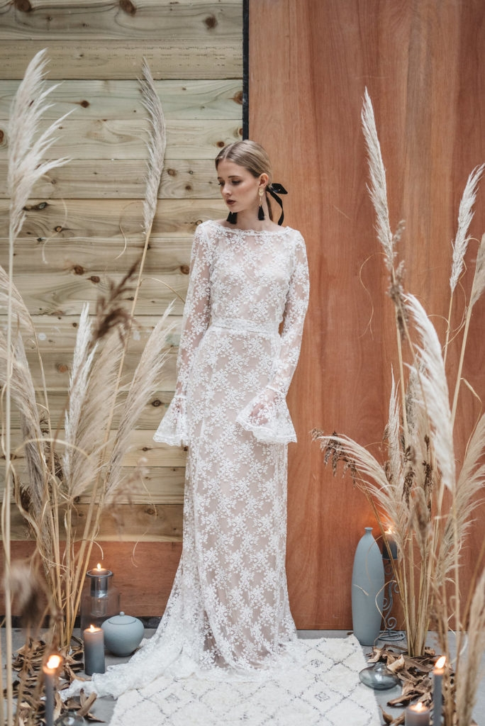 wedding dress price guide the ultimate breakdown confettiie Average Pretty Of Wedding Dress Alterations