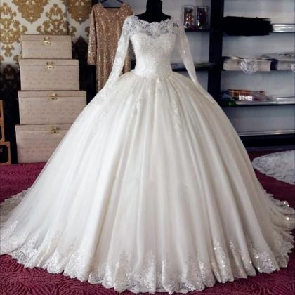 wedding dress wedding gownprincess wedding dresseslace bridal dresses Princes Wedding Dresses