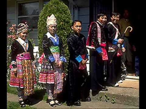 wedding dress yangy hmong version Hmong Wedding Dress