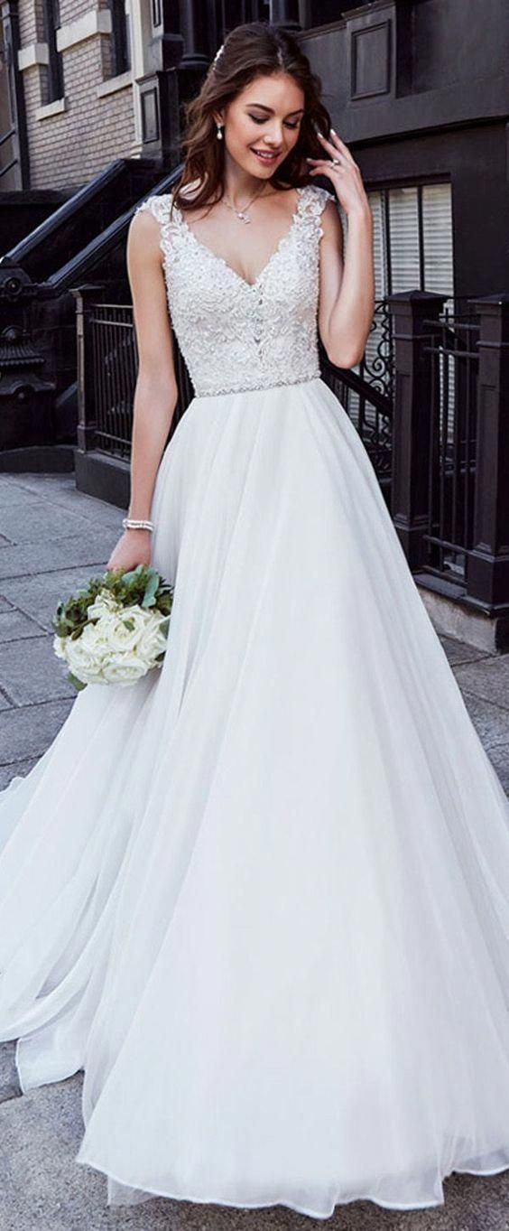 wedding dresses arlington tx weddings dresses in 2019 Wedding Dresses In Arlington Tx