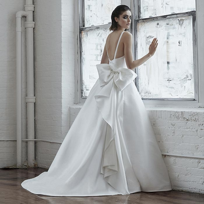 wedding dresses bridal shops in greater minneapolis st Used Wedding Dresses Mn