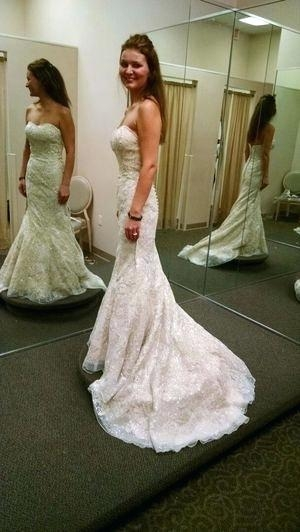 wedding dresses dothan al learnaboutgoods Wedding Dresses Dothan Al