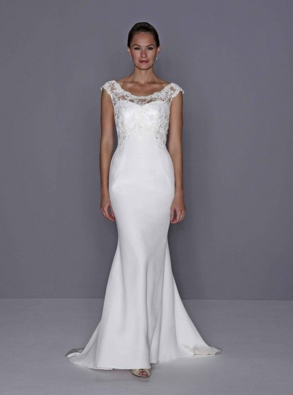 wedding dresses for older brides long sleeve wedding Wedding Dresses Mature Bride
