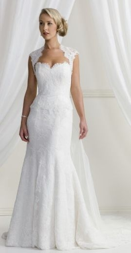 wedding dresses for short curvy brides google search the Wedding Dresses For Short Curvy Brides