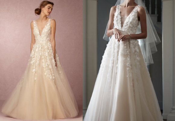 wedding dresses for women with broad shoulder dress Wedding Dresses For Broad Shoulders