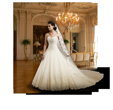 wedding dresses in albany ny bridal and wedding gown Wedding Dresses Albany Ny