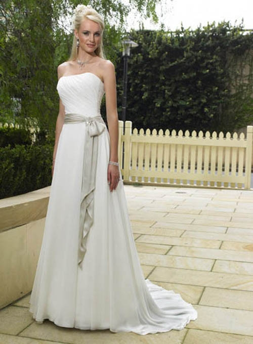 wedding dresses in colorado springs pictures ideas guide Wedding Dresses Colorado Springs